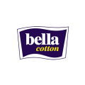 Bella Cotton