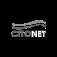 CitoNet