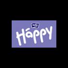 happy_logo.png