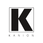 kanion.png