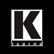 Kanion