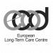 European Centre for Long-Term Care