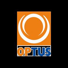 optus.png