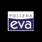 pollena_logo_b36fc1e358b2d33fbf146213a9bcb419.png