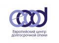 seni_ced_ru.png