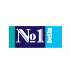 no_1.png