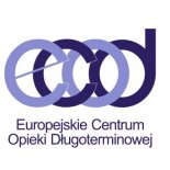 Centre Européen de Soins de Longue Durée
