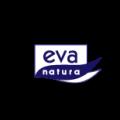 Eva Natura
