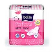 Bella Perfecta Rose
