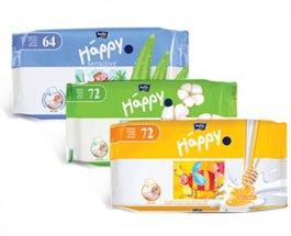 happy_2007_1.jpg