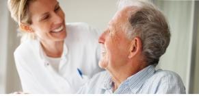 Long-Term Care Centre Seni NZOZ
