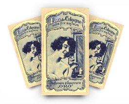 pollena_1914.JPG