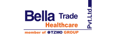 Bella Trade.png