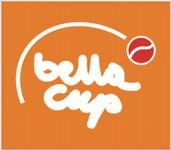 bella cup 3.jpeg