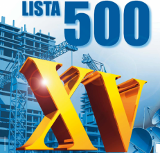 500Lista.PNG