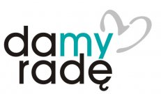 DAMY RADE 02.jpg