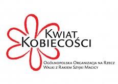 Logo_Kwiat_Kobiecosci.jpg