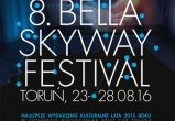 bella_skyway_festival_2016.jpg