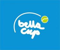 logo_bcup.jpg