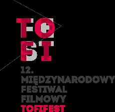 tofi-tofifest-logo-edycja-A.png