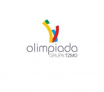 Olimpiada tzmo - LOGO.jpg
