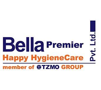 bella premier logo [2014.jpg