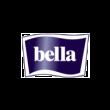 bella_cb78cdb783f0f9a3b280442abfc4e03a.png