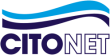 cropped-citonet_logo.png